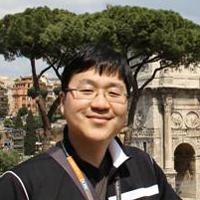 Dr. Yu, Abbotsford Dentist