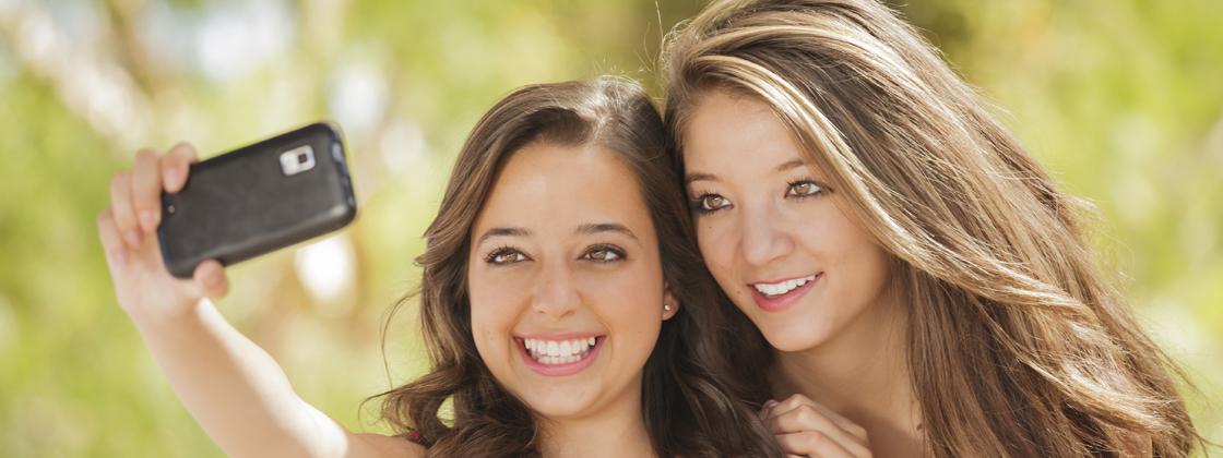 cosmetic-smile-design